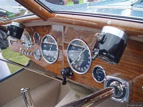 bugatti suv interior gallery home bugatti type 57 cars and vehicle
