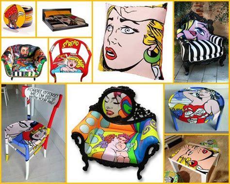 pop art home decor 17 best images about pop art room on pinterest vinyls