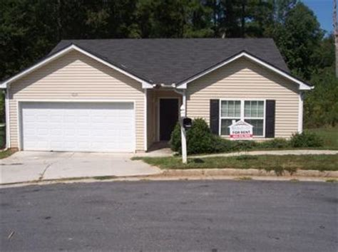 houses for rent in monroe ga apartments and houses for rent in monroe