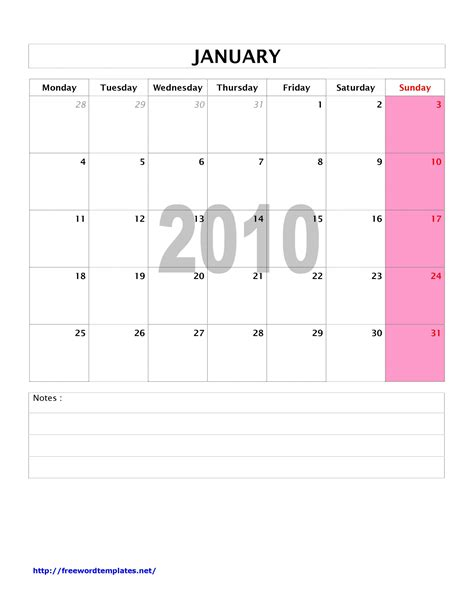 ms word calendar template contemporary microsoft rxi 4 zdqf