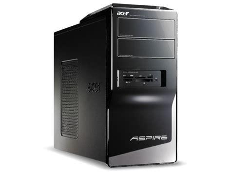 acer support aspirem5201 acer aspire m5201 desktop series hcm b 225 n workstation m 225 y bộ dell ibm hp h 224 ng từ