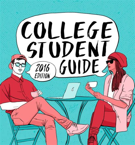 .tips to survive college college trends pinterest college