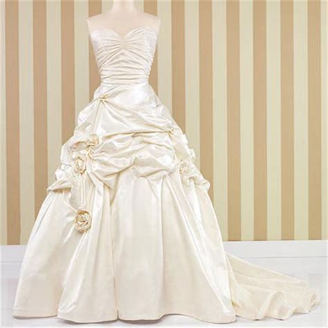 bride ca sell your wedding dress