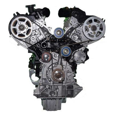 range rover engine turbo tdv6 engine k motors independent specialists
