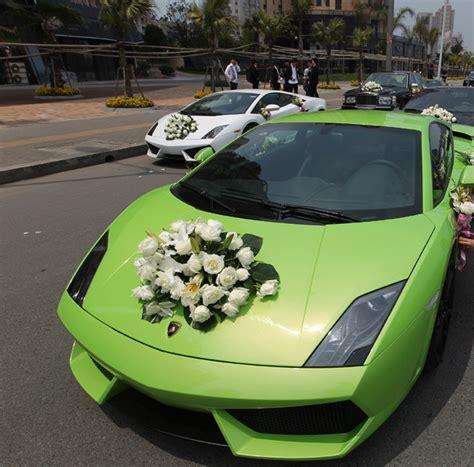 Lamborghini Gallardo Mieten Wochenende by Lamborghini Mieten Hochzeit Lamborghini Hochzeit
