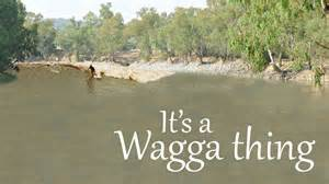 Wagga Wagga Botanic Gardens by Wagga Three More Information