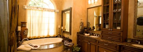 bathroom remodeling york pa york pennsylvania custom home builders remodeling