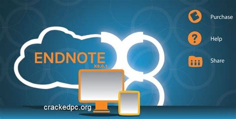 endnote free download full version with crack endnote x8 2 final crack endnote download free full version