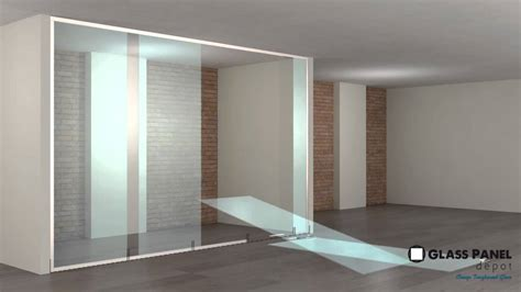 exterior glass wall panels cost exterior glass wall panels gl for the home parion walls
