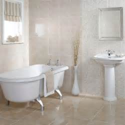 Bathroom Tiles Simple Cleaning Simple Bathroom Tile Cleaning Tips