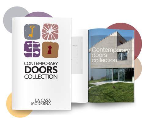 arredamenti oristano negozi arredamento oristano ispirazione di design interni