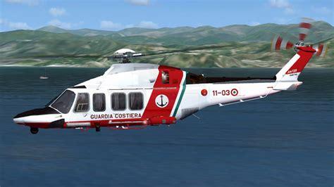 guardia medica castelnuovo di porto malore in mare per un marittimo soccorso da elicottero