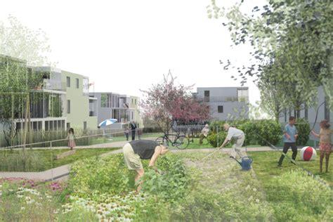 teppich flensburg bildergalerie zu wohn wettbewerb in flensburg entschieden