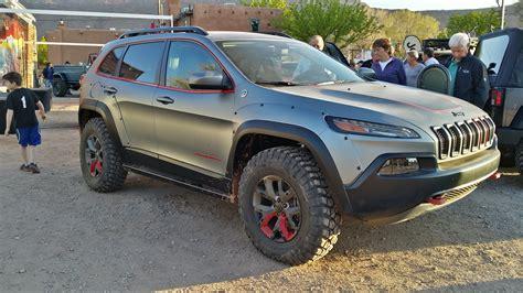jeep moab 2014 jeeps at moab 2014 10 jk forum