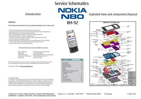 pdf reader java mobile nokia java pdf reader free scorepostswt