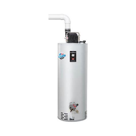 power vent water gas water heater power vent gas water heater
