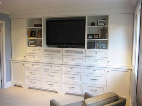bedroom storage units bedroom wall unit storage rooms