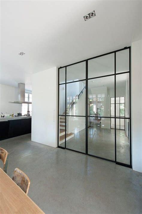 Nelson Apartments Amarillo Tx Las 25 Mejores Ideas Sobre Armario Convertido En Oficina