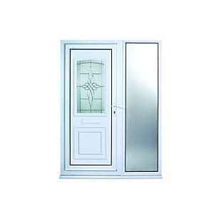 Wickes Exterior Doors Sale Wickes Upvc Doors With Deals Best Price Tracking Offers