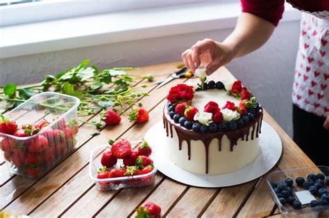 baking classes  nyc