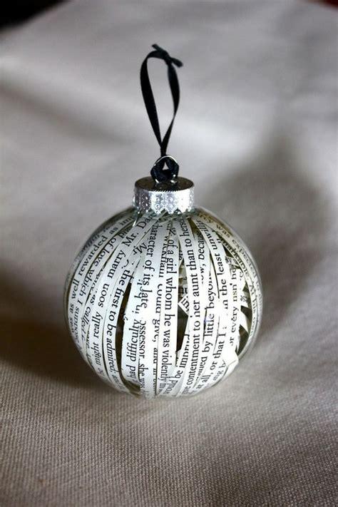 artsy ornaments through the eye of design an artsy sometimes darker