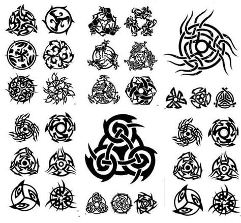 small celtic tattoo celtic images designs