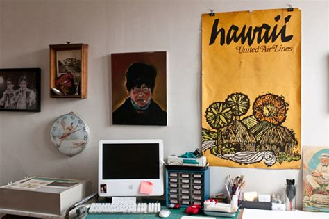 ukrainian apartment interiors musician 100 ukrainian apartment interiors musician rynok