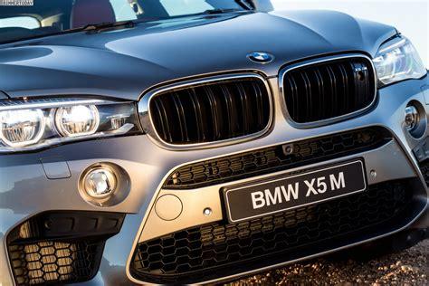 Bmw 2er Verkaufszahlen by M 228 Rz 2015 Bmw Feiert Absatz Rekord F 252 R Erstes Quartal