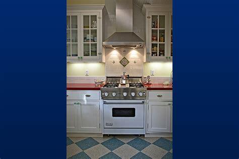 Kitchen Exhaust Heat Recovery Ventilation Heat Recovery Hoods Evac Systemsbeach Air