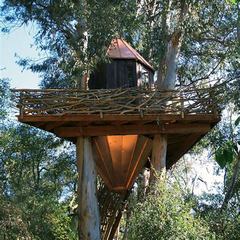 amazing tree houses the 20 most amazing treehouses in the world neatorama