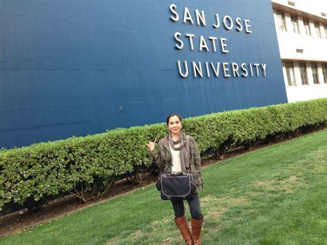 o san jose state university photos for san jose state university yelp