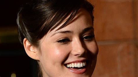 actress who plays lizzy on blacklist megan boone on accepting script for elizabeth keene in the