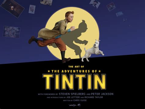 1405206330 the adventures of tintin the art of the adventures of tintin on the app store