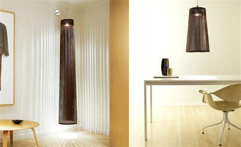 Wall Pendant Solis Ceiling Wall Pendant Light Hivemodern