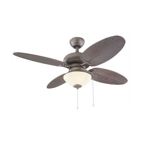 Monte Carlo Ceiling Fans Replacement Parts by Monte Carlo Ceiling Fans Replacement Parts Taraba Home