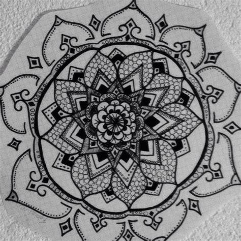 Muster Zeichnen Wie Heisst Diese Zu Zeichnen Kunst Malen Kunstgeschichte