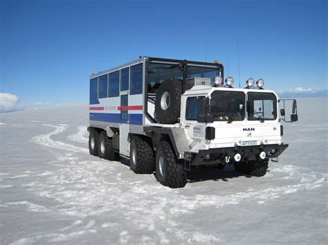 monster truck show long island a journey into the glacier from h 250 safell ice cave iceland