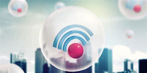 come lificare il segnale wifi in casa come coprire tutta la casa con il segnale wi fi pc