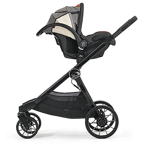 baby jogger city select wanne baby jogger 174 city select 174 premier maxi cosi 174 infant