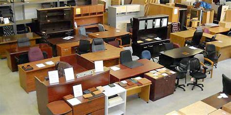used office furniture providence ri used office furniture providence ri used closeouts desks credenzas category of products by