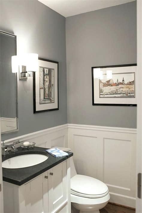 Powder Room Bathroom Ideas by Powder Room Decor Photos Powder Rooms Decorating Ideas