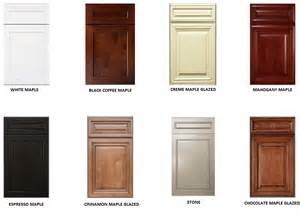 j and k kitchen cabinets cabinets designeric