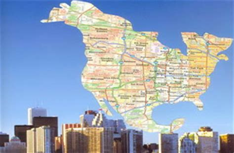 libreria giramondo torino carte geografiche guide turistiche il giramondo