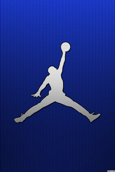 blue jordan wallpaper jordan basketball iphone shockwave wallpapers