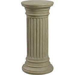pedestal define pedestal definition what is