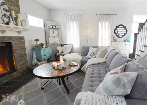 how to create a cozy hygge living room this winter the diy mommy how to create a cozy hygge living room this winter the