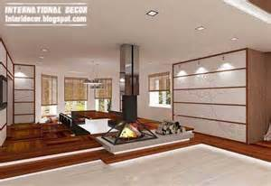 japanese style home interior design japanese interior design ideas style and elements