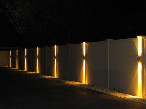 gallery residential  commercial walls fencing