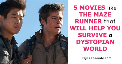 films like the maze runner yahoo movies like hunger games maze runner streaming with