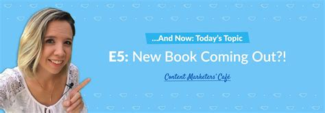 A Surprising New Label Comes Out Of The Usa by Content Marketer S Caf 233 With Mccoy E5 New Book